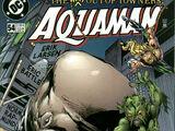 Aquaman Vol 5 54