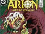 Arion Lord of Atlantis Vol 1 25