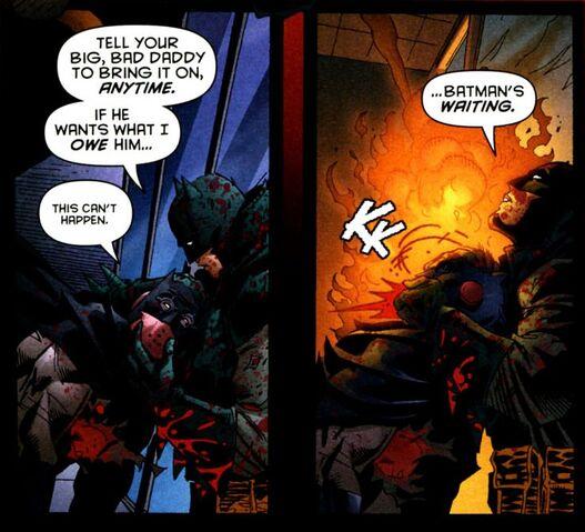 File:Bat-Devil 006.jpg