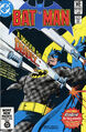 Batman 343