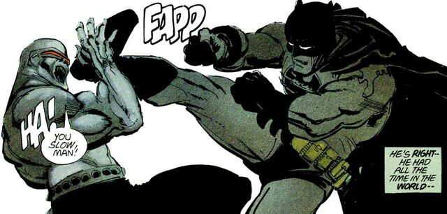 File:Batman Earth-31 013.jpg