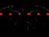 Batman: The Dark Knight Vol 2