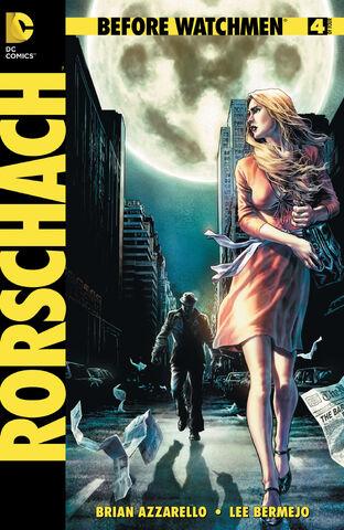 File:Before Watchmen Rorschach Vol 1 4 Textless.jpg