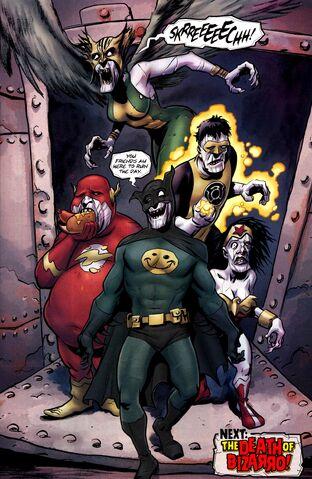 File:Bizarro Justice League 002.jpg
