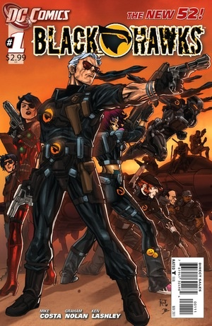 File:Blackhawks Vol 1 1.jpg