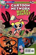 Cartoon Network Block Party Vol 1 19