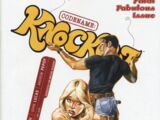 Codename: Knockout Vol 1 23