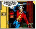 Flash Jay Garrick 0079