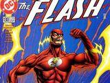 The Flash Vol 2 130