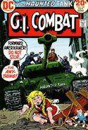 GI Combat Vol 1 165