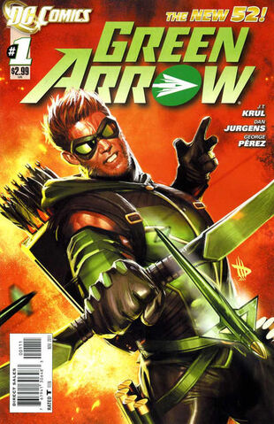File:Green Arrow Vol 5 1.jpg