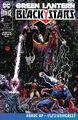 Green Lantern Blackstars Vol 1 2