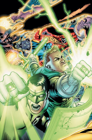 File:Green Lantern Corps Vol 2 36 virgin.jpg