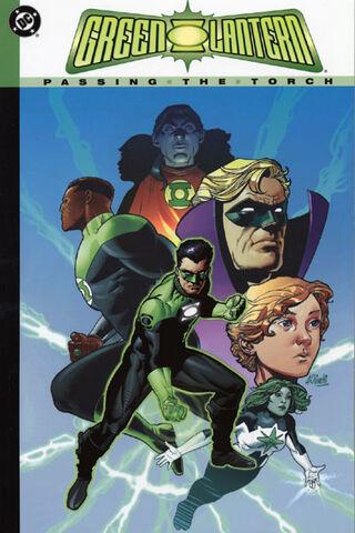 File:Green Lantern Passing the Torch.jpg
