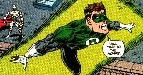 File:Green Lantern Super Seven 008.jpg
