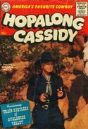 Hopalong Cassidy Vol 1 103