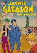 Jackie Gleason and the Honeymooners Vol 1 8