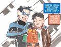 Jason Todd Lil Gotham 001