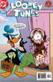 Looney Tunes Vol 1 103