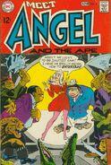 Meet Angel Vol 1 4
