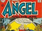 Meet Angel Vol 1
