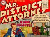Mr. District Attorney Vol 1 49