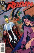 Robin v.4 6