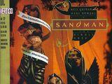 Sandman Vol 2 57
