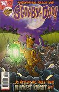Scooby Doo 150