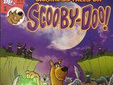 Scooby-Doo Vol 1 150