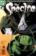 Spectre Vol 4 6