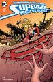 Supergirl Being Super Vol 1 2