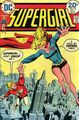 Supergirl Vol 1 10