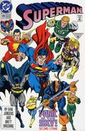 Superman v.2 65