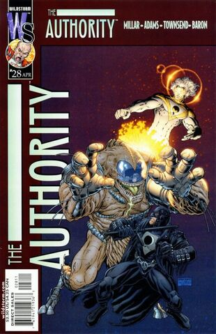 File:The Authority Vol 1 28.jpg
