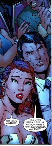 File:Vicki Vale Earth-31 006.jpg