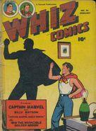 Whiz Comics 94