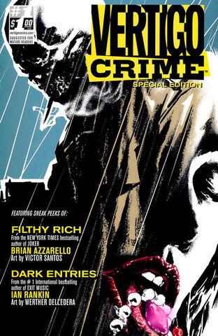 File:100 Bullets Crime Line Sampler Flip Book b.jpg