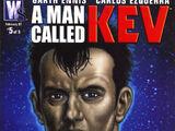 A Man Called Kev Vol 1 5