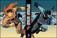 Absolute Superman Batman Vol. 2 TPB