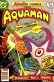 Adventure Comics Vol 1 451