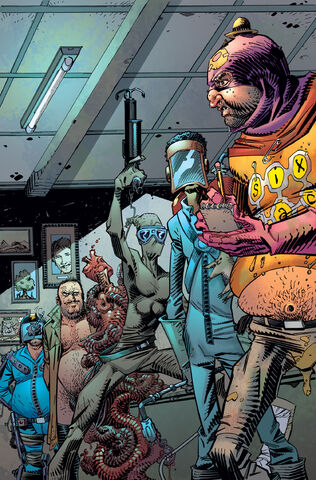 File:All Star Section Eight Vol 1 4 Solicit.jpg