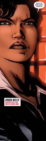 File:Amanda Waller Prime Earth 008.jpg