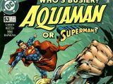 Aquaman Vol 5 53