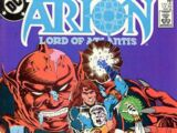 Arion Lord of Atlantis Vol 1 19