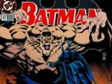 Batman Vol 1 517