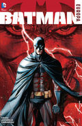 Batman Europa Vol 1 2