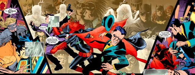 File:Batman Incorporated New 52 disappearances.jpg