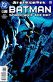 Batman Shadow of the Bat Vol 1 77