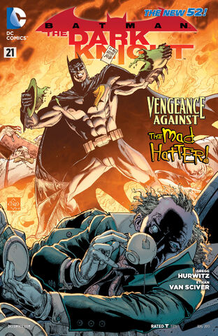 File:Batman The Dark Knight Vol 2 21.jpg